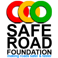 Safe Road Foundation